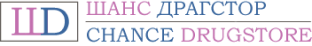 chance-drugstore-logo