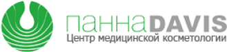 panna-davis-logo