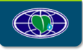 ivas-logo